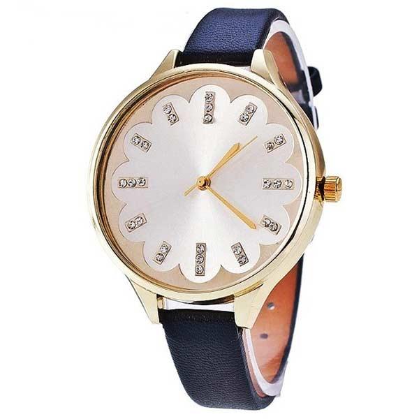 Γυναικείο ρολόι 0267