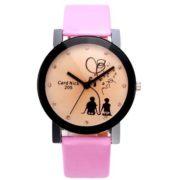 Γυναικείο ρολόι 0268