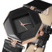 Γυναικείο ρολόι 0269-1