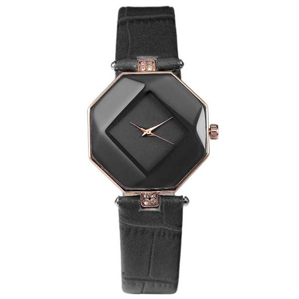 Γυναικείο ρολόι 0269