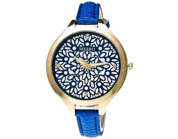 Γυναικείο ρολόι 0271