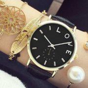 Γυναικείο ρολόι 0272-1