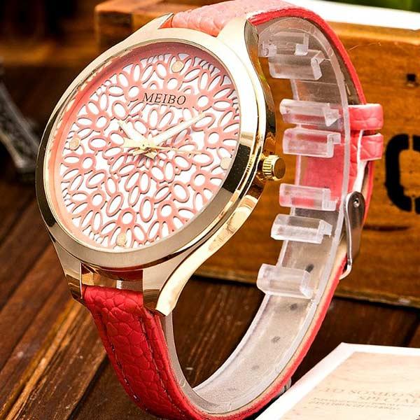Γυναικείο ρολόι 0275-1