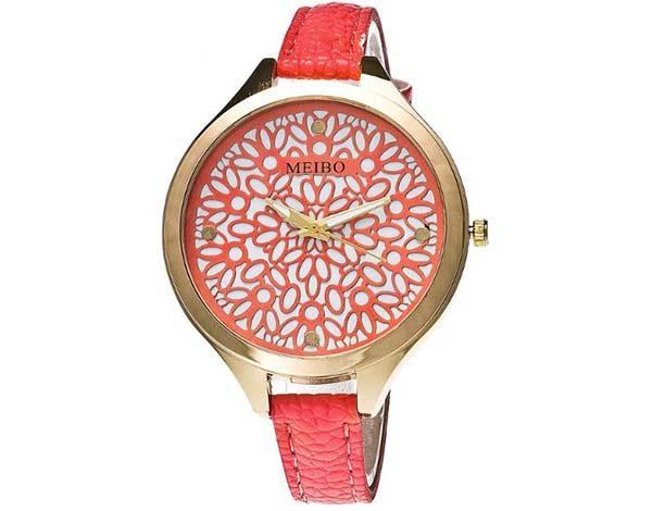 Γυναικείο ρολόι 0275