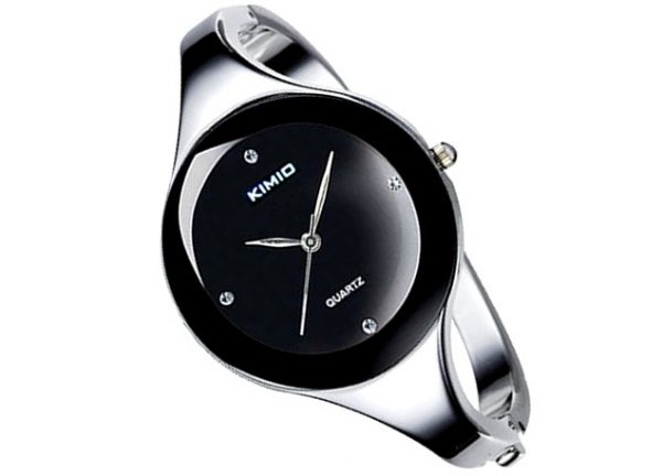 Γυναικείο ρολόι 0276-1