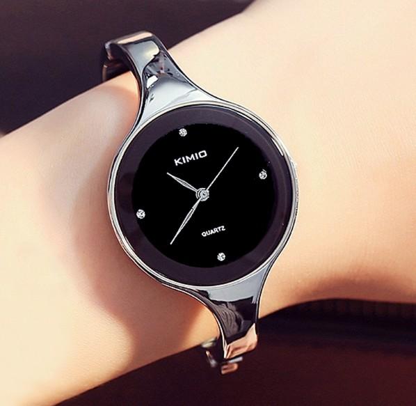 Γυναικείο ρολόι 0276-2