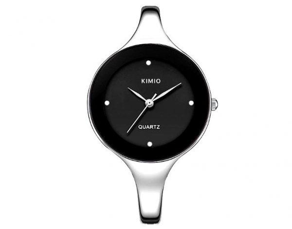 Γυναικείο ρολόι 0276