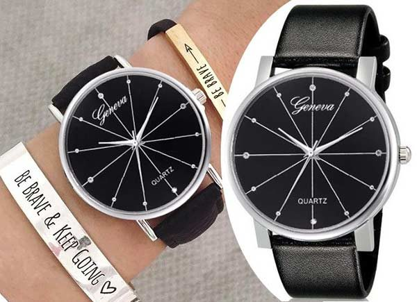 Γυναικείο ρολόι 0277-4