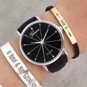Γυναικείο ρολόι 0277-5