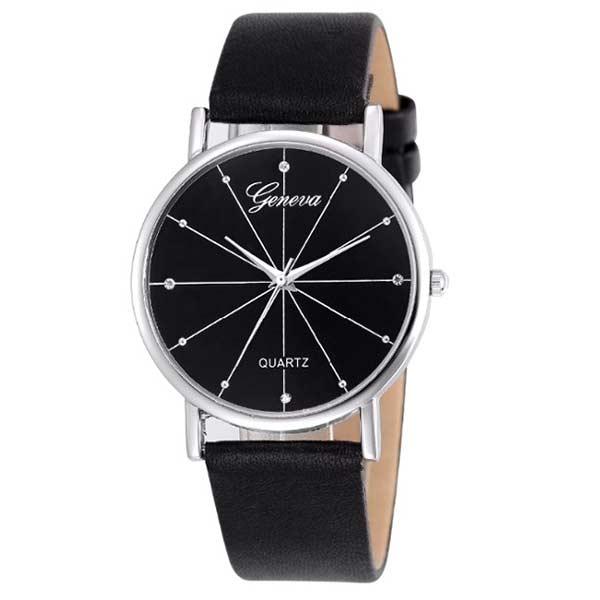 Γυναικείο ρολόι 0277