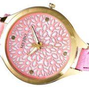 Γυναικείο ρολόι 261-1