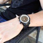 Ανδρικό ρολόι 0149-1
