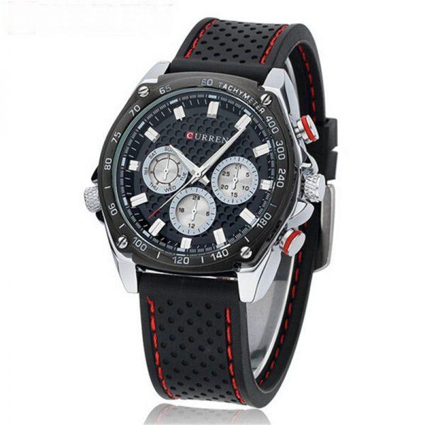 Ανδρικό-ρολόι-0150-5