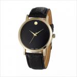 Γυναικείο ρολόι 0250