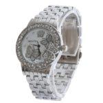 Γυναικείο ρολόι 0252-2