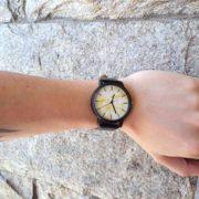 Ανδρικό ρολόι 0153-1