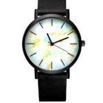 Ανδρικό ρολόι 0153