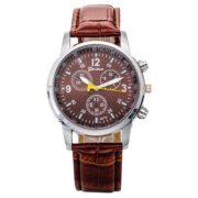 Ανδρικό ρολόι 0154-5