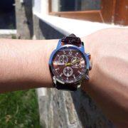 Ανδρικό ρολόι 0154-6