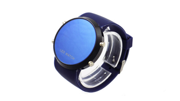Γυναικείο ρολόι 0253