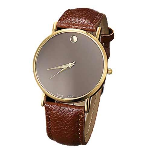 Γυναικείο ρολόι 0280