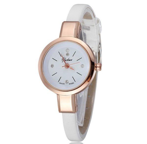 Γυναικείο ρολόι 0281