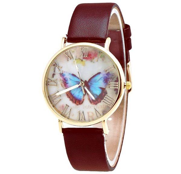 Γυναικείο ρολόι 0282
