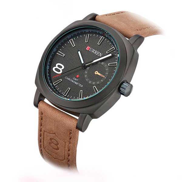 Ανδρικό ρολόι 0101 1