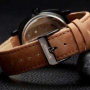 Ανδρικό ρολόι 0101 2