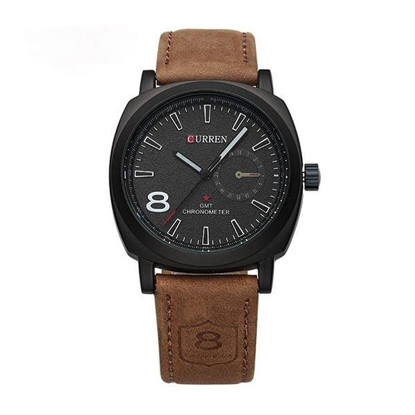 Ανδρικό ρολόι 0101