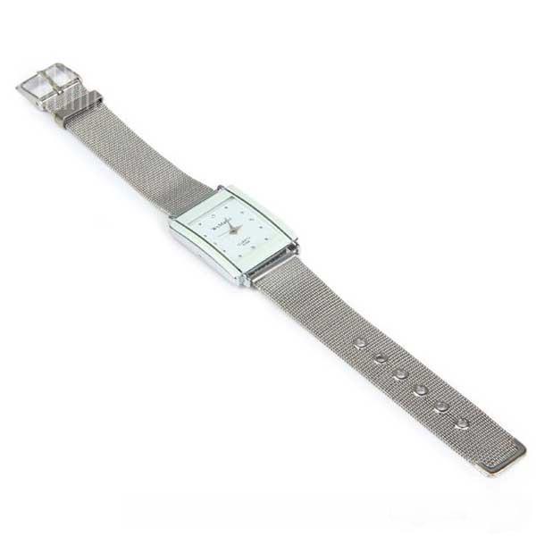 Γυναικείο ρολόι 0240-2
