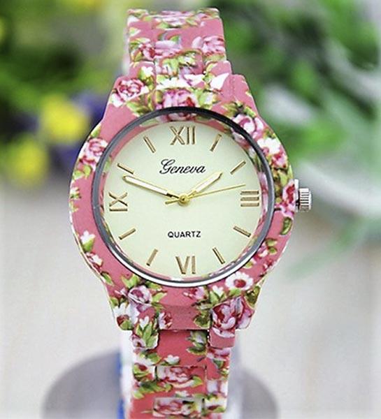 Γυναικείο ρολόι 0245