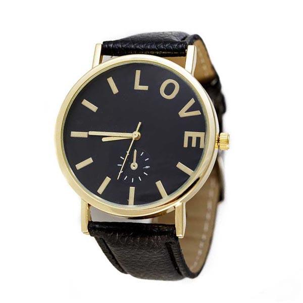 Γυναικείο ρολόι 0272
