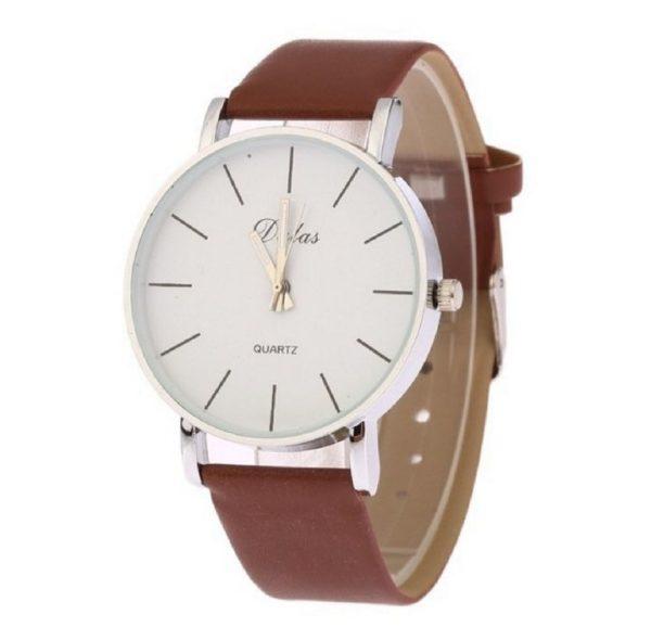 Ανδρικό ρολόι 0151
