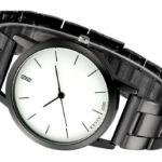 Ανδρικό ρολόι 0158 1