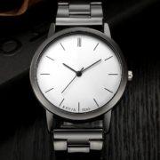 Ανδρικό ρολόι 0158 2