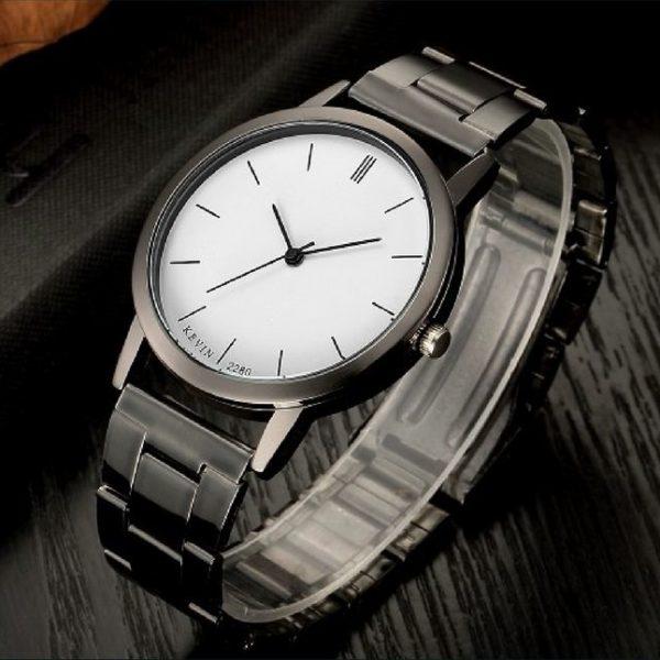 Ανδρικό ρολόι 0158 3