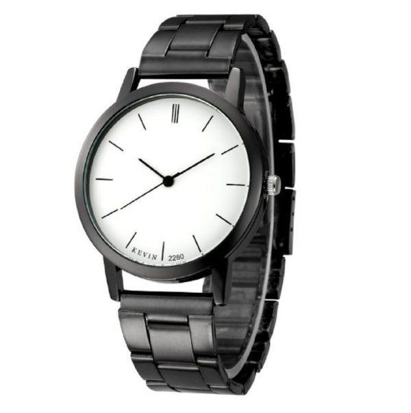 Ανδρικό ρολόι 0158