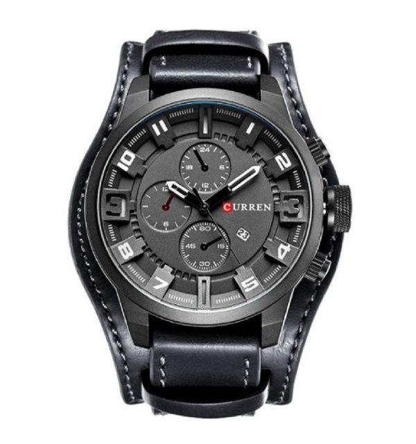 Ανδρικό ρολόι 0159