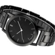 Ανδρικό ρολόι 0160 1