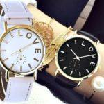 Γυναικείο ρολόι 0284 1