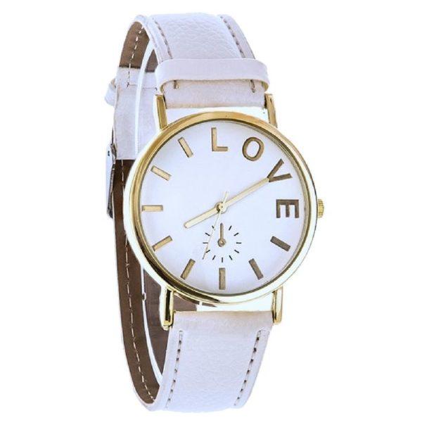 Γυναικείο ρολόι 0284