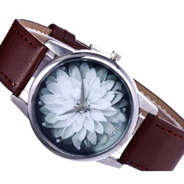 Γυναικείο ρολόι 0285 1