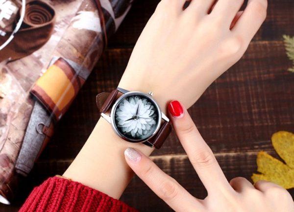 Γυναικείο ρολόι 0285 2