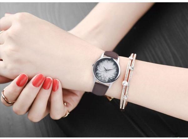 Γυναικείο ρολόι 0285 3