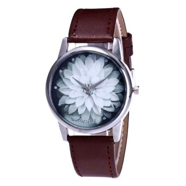 Γυναικείο ρολόι 0285