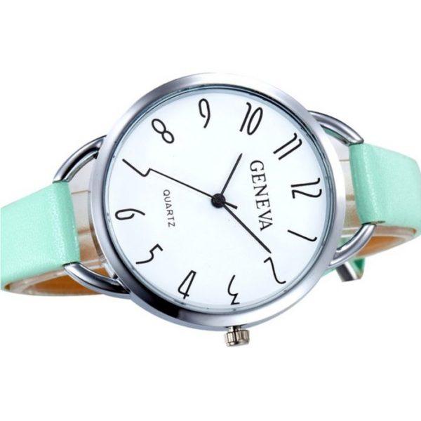 Γυναικείο ρολόι 0286 1