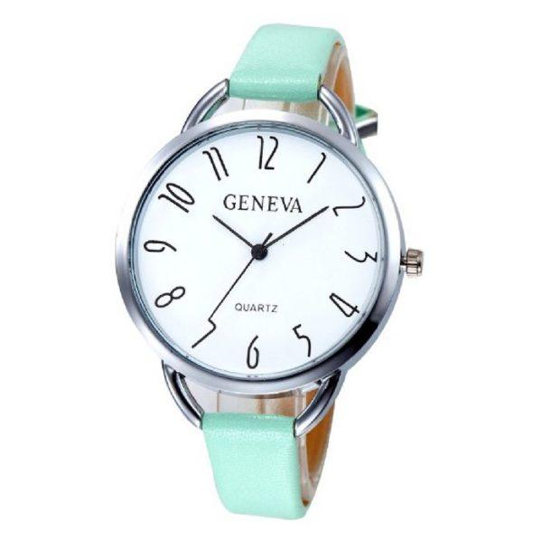 Γυναικείο ρολόι 0286