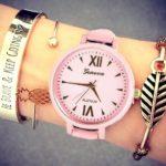 Γυναικείο ρολόι 0287 1