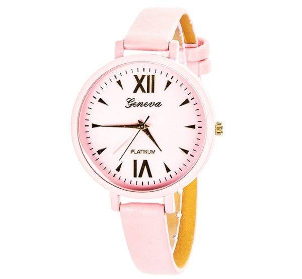 Γυναικείο ρολόι 0287